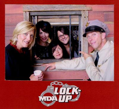 mda-lock-up-ambiance-salon-2010