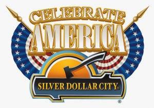 SDC Celebrate America