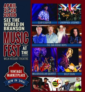 See-the-World-Branson-2016-Flyer
