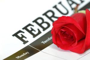 february-pronounce