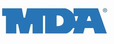 muscular_dystrophy_association_logo