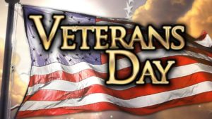 veterans_day_flag