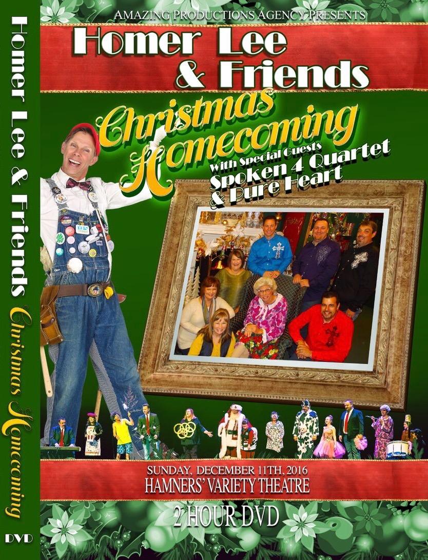 christmashomecoming-1