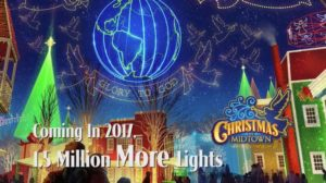 christmas-in-midtown-silver-dollar-city-teaser-720x403