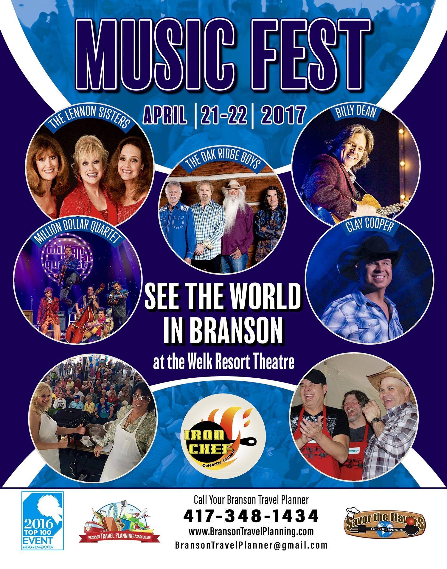 Branson-Music-FEst-flyer