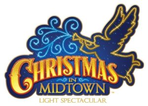 christmas-midtown-logo