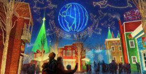 lowres-christmas-keyart