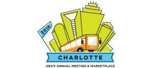 ABA-2018-Marketplace-Logo_revised-with-text-1