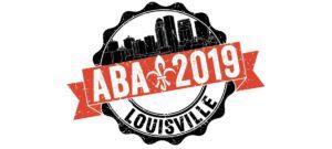 aba_2019_header