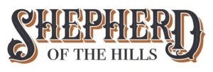 Shepherd_Logo